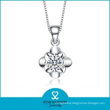 Hot Selling Jewelry Necklace with Low MOQ (N-0070)